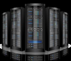 solutions-server